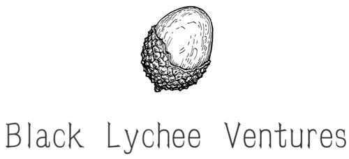 Black Lychee Ventures