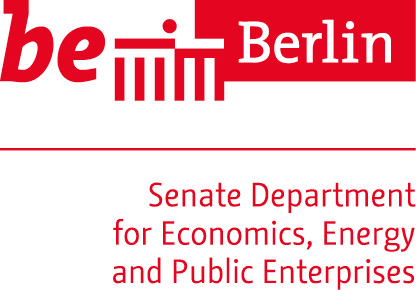 Berlin Senate for Economics, Energy and Public Enterprises