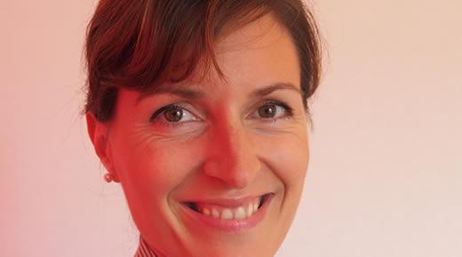Amelie Leipprand | DIN