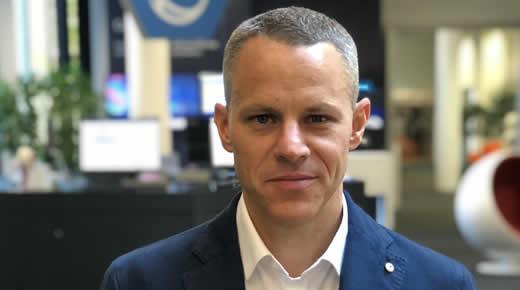 Dirk Heitmann