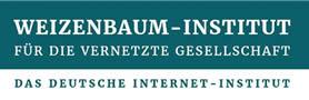Weizenbaum Institut