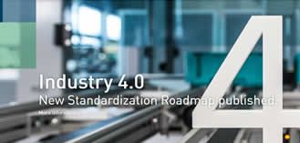 DIN Industrie 4.0