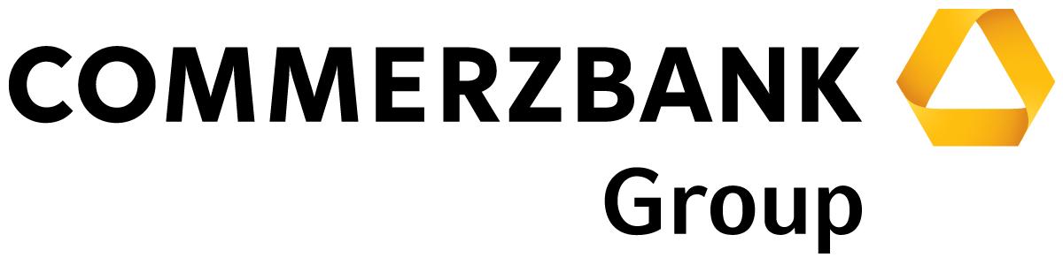 commerzbank's main incubator